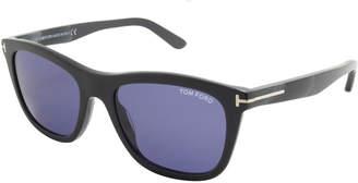 Tom Ford Men's Tf0500-20V 54Mm Sunglasses