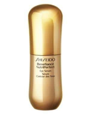 Shiseido Benefiance NutriPerfect Eye Serum/0.53 oz.