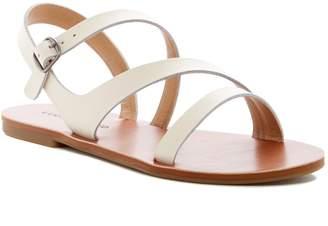 Lucky Brand Alexcia Strappy Sandal