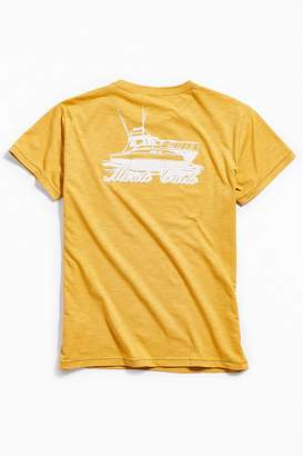 Urban Outfitters Destination Pocket Tee