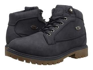 Lugz Mantle Mid Women's Boots