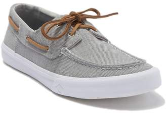 d455f41316d0 Sperry Bahama Mens | over 20 Sperry Bahama Mens | ShopStyle
