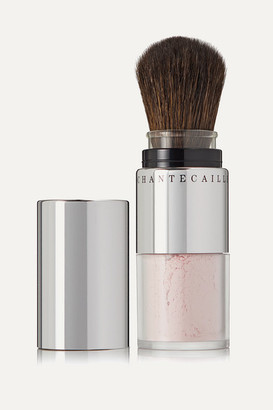 Chantecaille Hd Perfecting Loose Powder - Pink