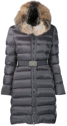 Moncler 'Tinuviel' padded coat
