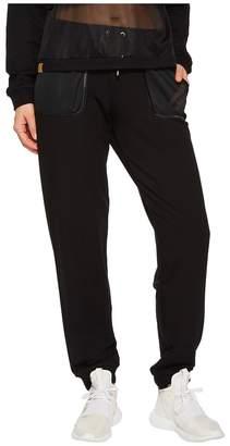 Monreal London Cosy Joggers Women's Casual Pants
