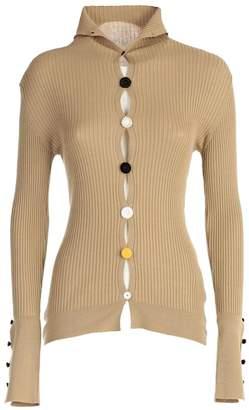 Jacquemus Sweater