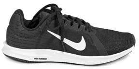 Nike Women's Downshifter 8 Running Sneaker