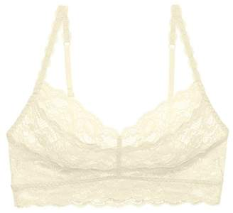Cosabella Never Say Never Soft Bra - Sweetie
