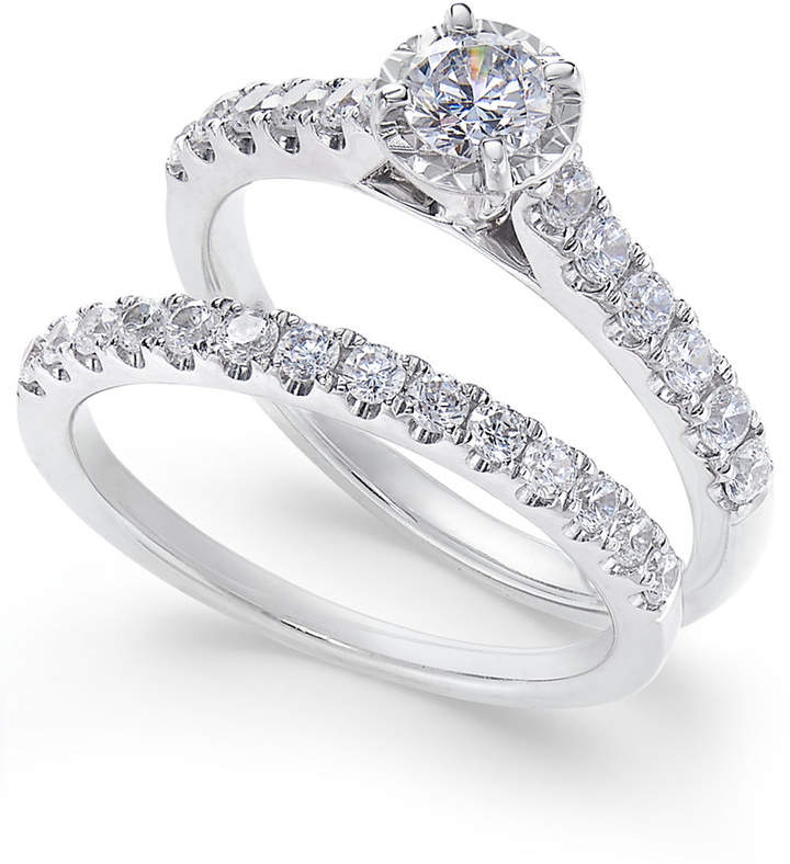 Bridal Jewelry Sets ShopStyle Australia