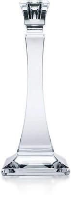 Tiffany & Co. Square candlestick