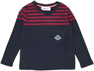 Roy Rogers ROŸ ROGER'S T-shirts - Item 12324865NT