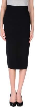 Ports 1961 3/4 length skirts