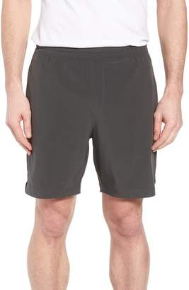 Bonobos Stretch Shorts