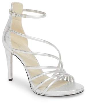 Kenneth Cole New York Barletta Asymmetrical Strappy Sandal