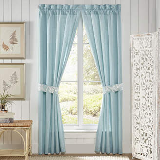 Croscill Classics Willa Curtain Panel