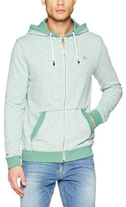 Esprit edc by Men's 998cc2j801 Sweatshirt