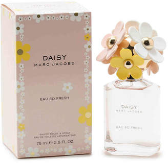 Marc Jacobs Fragrance Daisy Eau So Fresh Eau de Toilette Spray - Women's