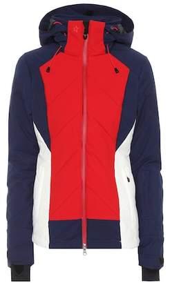 Perfect Moment Tignes ski jacket