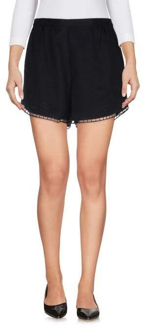 RODEBJER Shorts