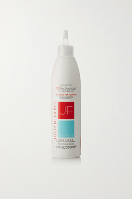 Julien Farel - Hydrate Restore Hair & Scalp Treatment, 250ml - one size