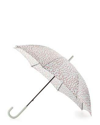 Hunter Original Printed Walker Bubble Umbrella
