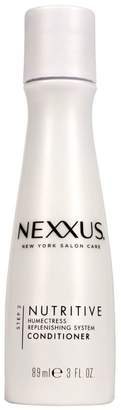 Nexxus Nutritive Conditioner for Normal to Dry hair 89ml