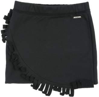 MET Skirts - Item 35385690IU