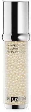 La Prairie White Caviar Illuminating Pearl Infusion/1 oz.