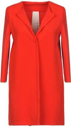 Annie P. Overcoats - Item 41830615CJ