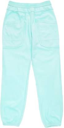 Dimensione Danza Casual pants - Item 36978363VF