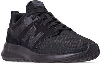 New Balance Men 009 Casual Sneakers from Finish Line