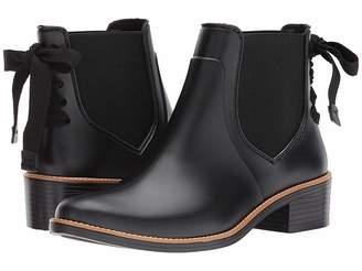 Bernardo Paxton Rain Boot