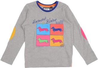 Harmont & Blaine T-shirts - Item 12015860VI