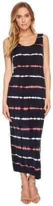 Young Fabulous & Broke Isabel Dress Women's Dress