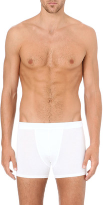 Zimmerli Micromodal trunks $53 thestylecure.com