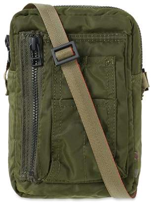 MHI MA1 Pocket Bag