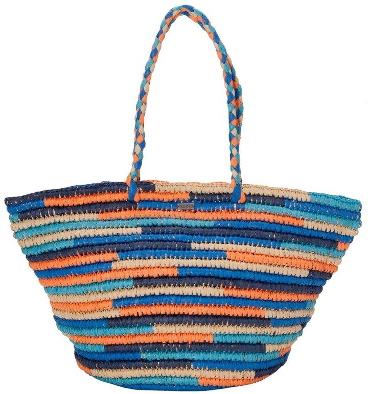 Roxy Butternut Beach Bag 8142200