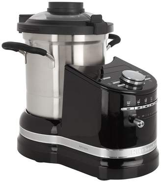 KitchenAid ArtisanTM Cook Processor 4.5L