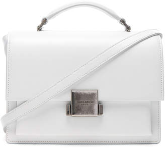 Saint Laurent Medium Bellechasse Schoolbag
