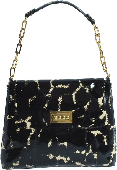Tory Burch Cynthia Shoulder Bag Accessories
