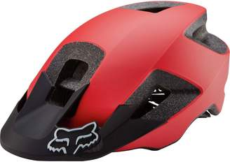 Fox Racing Ranger Helmet