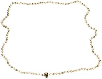 Christian Dior Perles Other Pearl Necklace