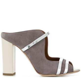 Malone Souliers By Roy Luwolt Maureen sandals