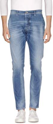 Diesel Denim pants - Item 42653285EF