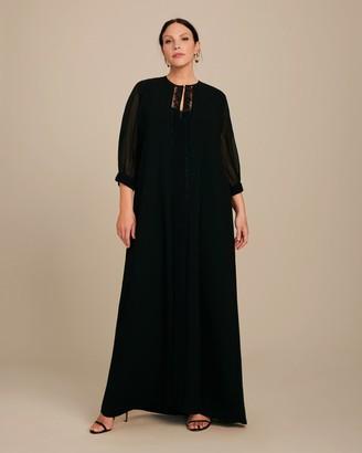 Marina Rinaldi Doralice Dress