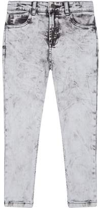 Stella McCartney Stone Wash Jeans
