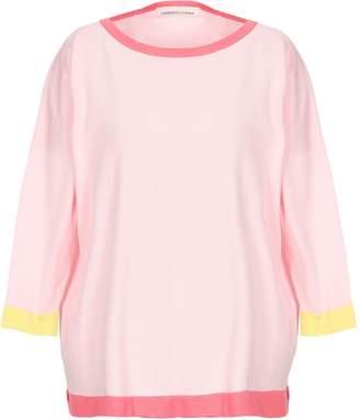 Lamberto Losani Sweaters - Item 39940370HR