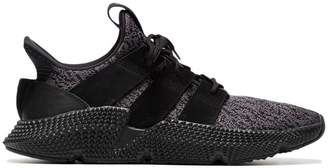adidas Black Prophere Lace-Up Sneakers