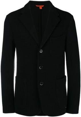 Barena collared jacket