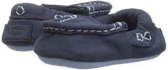 UGG Sivia Kid's Shoes